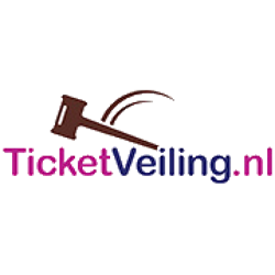 Ticketveiling